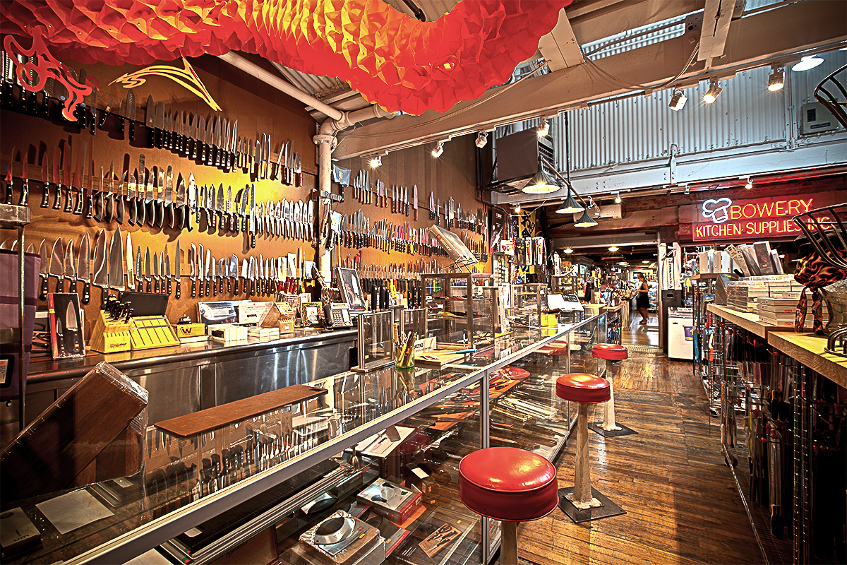 great kitchen supplies store pictures restaurant equipment