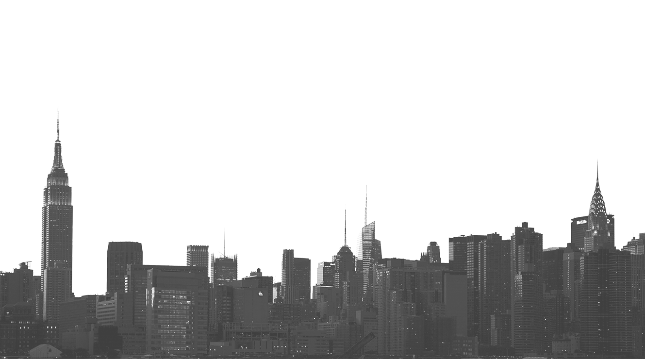 Skyline-webbackground